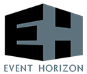 event-horizon-logo